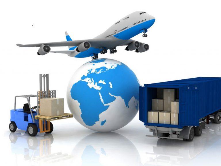 Dịch vụ chuyển phát nhanh FeDeX gửi hàng tiện lợi