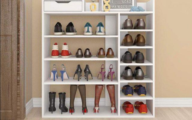 Cách thức sắp xếp bảo quản đồ vật tiện dụng khi chuyển nhà